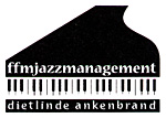 ffmjazzmanagement-link